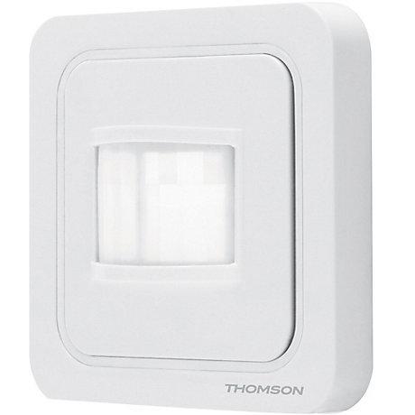 d tecteurs de mouvement thomson achat vente de d tecteurs de mouvement thomson comparez. Black Bedroom Furniture Sets. Home Design Ideas