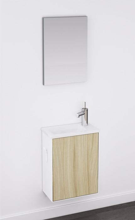 lavabos lave mains tous les fournisseurs lavabo. Black Bedroom Furniture Sets. Home Design Ideas