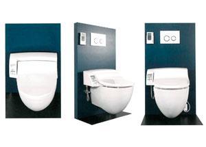 toilettes tous les fournisseurs couverture de protection pour encastrees cuvette de. Black Bedroom Furniture Sets. Home Design Ideas