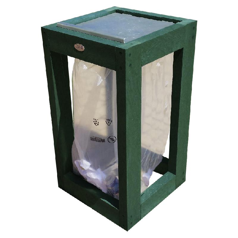 poubelle publique manutan collectivit s achat vente de. Black Bedroom Furniture Sets. Home Design Ideas