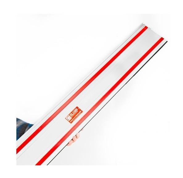RAIL DE GUIDAGE HOLZMANN MASCHINEN FS 1500 H012320001 1 PC(S)