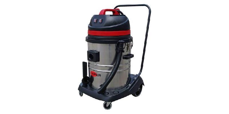 Aspirateur eau et poussière viper lsu 255