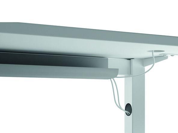 goulottes tous les fournisseurs goulotte electrique goulotte electricite goulotte pvc. Black Bedroom Furniture Sets. Home Design Ideas