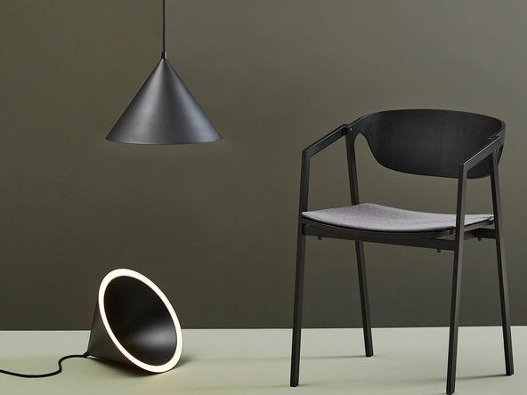 clairages en suspension comparez les prix pour professionnels sur page 1. Black Bedroom Furniture Sets. Home Design Ideas