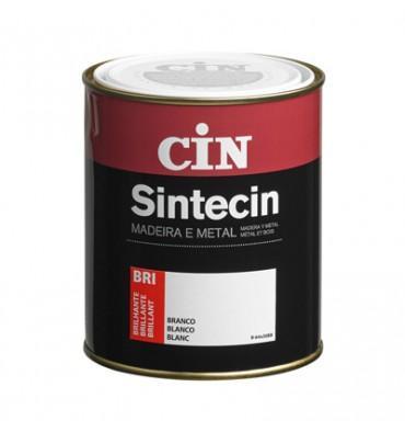 Peinture glycerophtalique tous les fournisseurs laque for Peinture satinee ou brillante