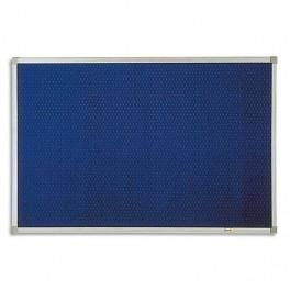 POST-IT TABLEAU D'AFFICHAGE SURFACE 90X120CM SURFACE BLEU 558F/L