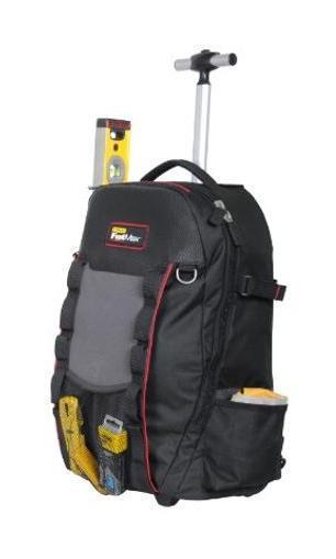 Sac porte outils roulettes tous les fournisseurs de - Sac a dos porte outils ...