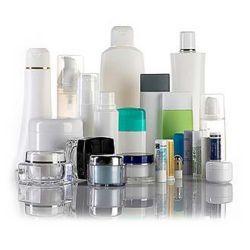 http://www.hellopro.fr/images/produit-2/0/7/3/flacons-cosmetiques-plastique-43370.jpg