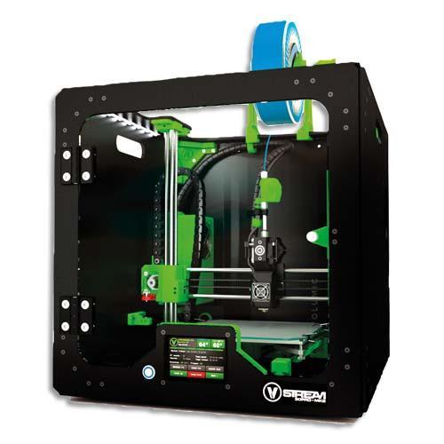 Owa imprimante 3d stream20 pro mk2 pzp001