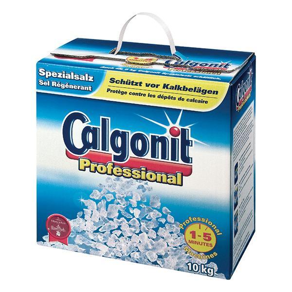 Produits vaisselles calgonit achat vente de produits vaisselles calgonit comparez les prix - Gros sel lave vaisselle ...