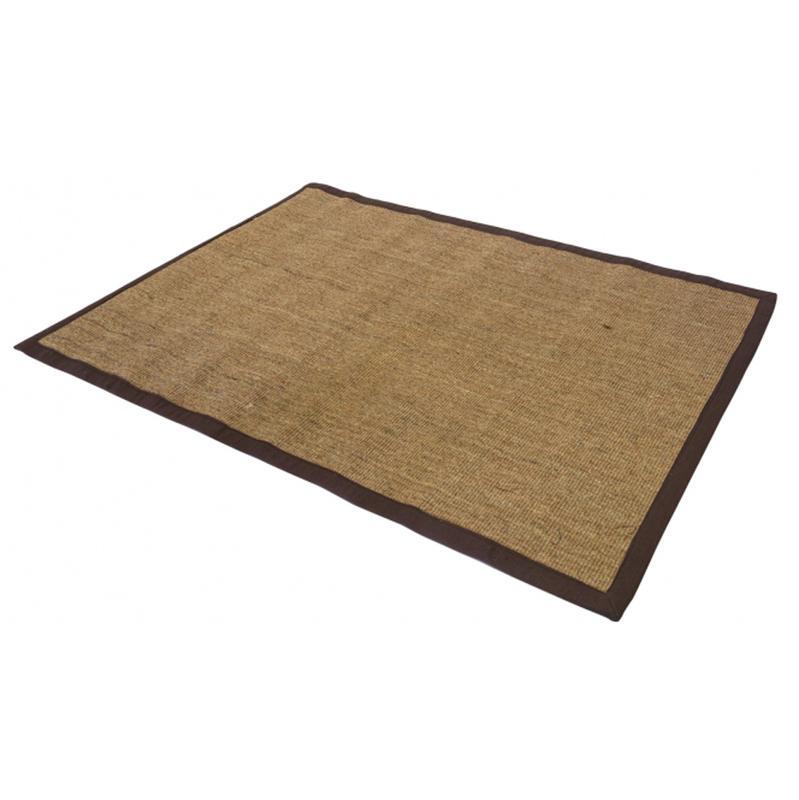 tapis de d coration pegane achat vente de tapis de d coration pegane comparez les prix sur. Black Bedroom Furniture Sets. Home Design Ideas