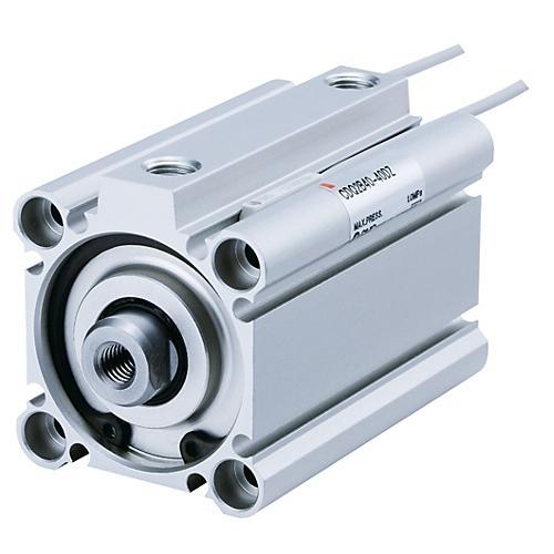 VÉRIN COMPACT CDQ2B-40 SMC