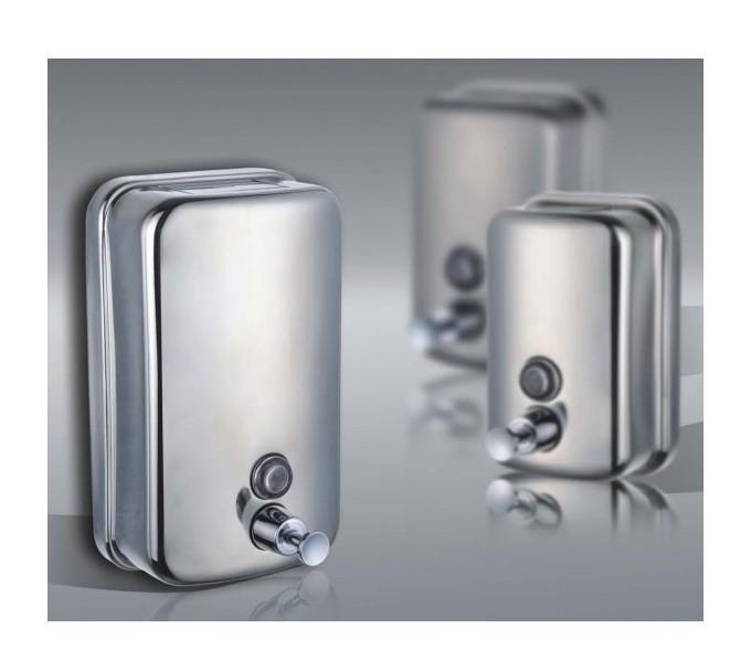Porte savons desineo achat vente de porte savons for Boite porte savon