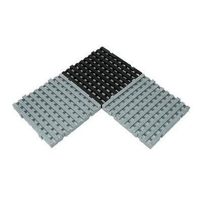 cool caillebotis epaisseur mm with caillebotis plastique. Black Bedroom Furniture Sets. Home Design Ideas