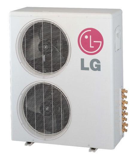 climatiseurs multisplits simples tous les fournisseurs climatiseur multisplit systeme. Black Bedroom Furniture Sets. Home Design Ideas