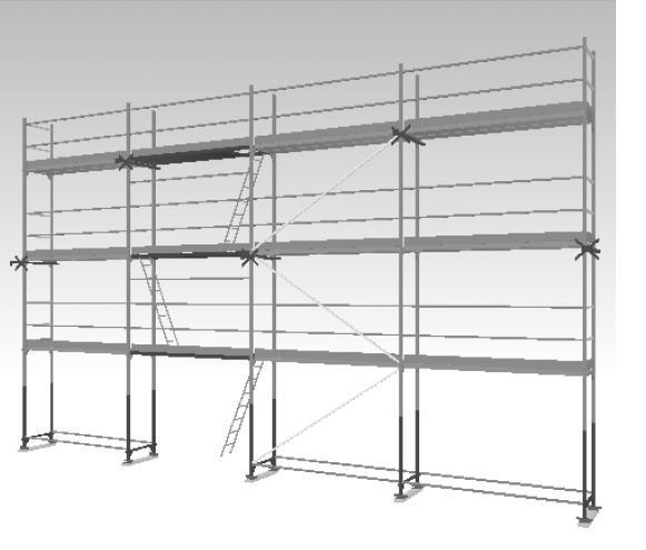 societe provencale d 39 echafaudages produits echafaudage. Black Bedroom Furniture Sets. Home Design Ideas
