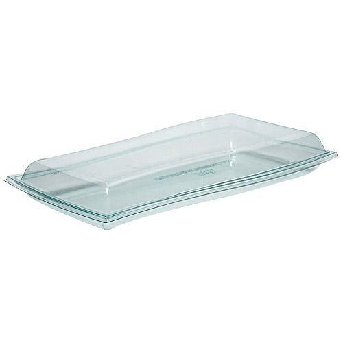 assiette en plastique tous les fournisseurs de assiette en plastique sont sur. Black Bedroom Furniture Sets. Home Design Ideas