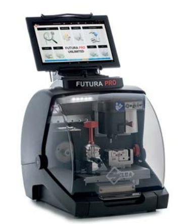 Machine numérique multi-fonctions