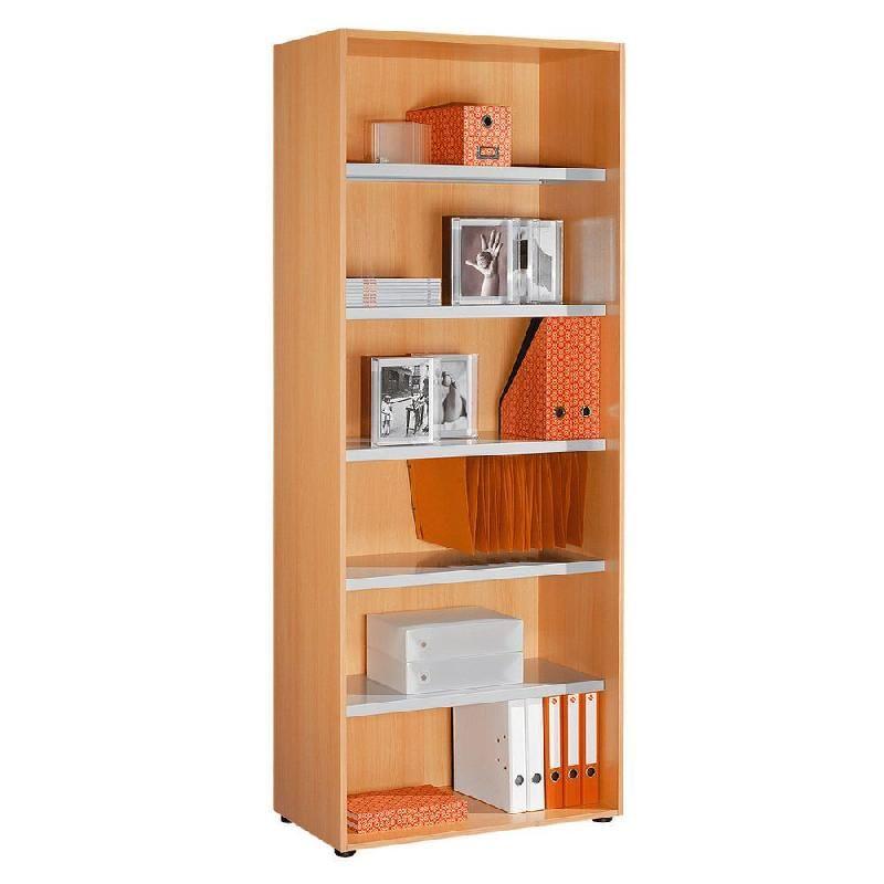 armoire sans porte comparez les prix pour professionnels. Black Bedroom Furniture Sets. Home Design Ideas