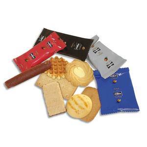 Mko b/125 biscuits furio 815g 507092