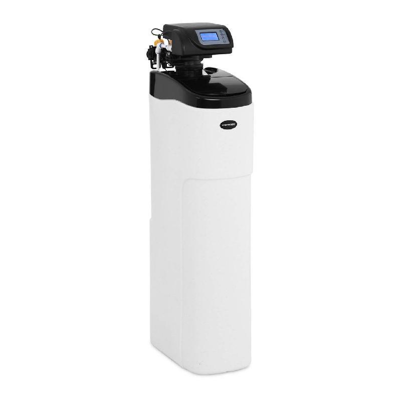 Adoucisseur d'eau - 2-8 personnes - 15 litres - 1,6-2,9 m³/h 14_0000005