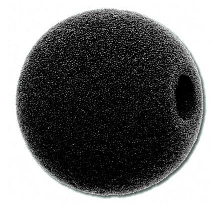 BOULE ANTI-VENT POUR MICROPHONE
