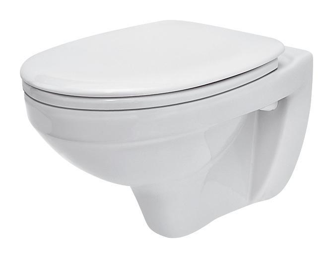 Abattant wc suspendu achat vente abattant wc suspendu au meilleur prix - Meilleur wc suspendu ...