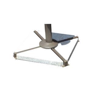 accessoires pour parasols tous les fournisseurs. Black Bedroom Furniture Sets. Home Design Ideas