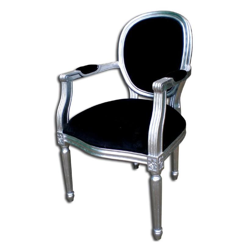 fauteuil cabriolet 126 events. Black Bedroom Furniture Sets. Home Design Ideas