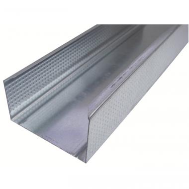 profiles en metal pur tous les fournisseurs profile en aluminium profile en fer cuivre. Black Bedroom Furniture Sets. Home Design Ideas