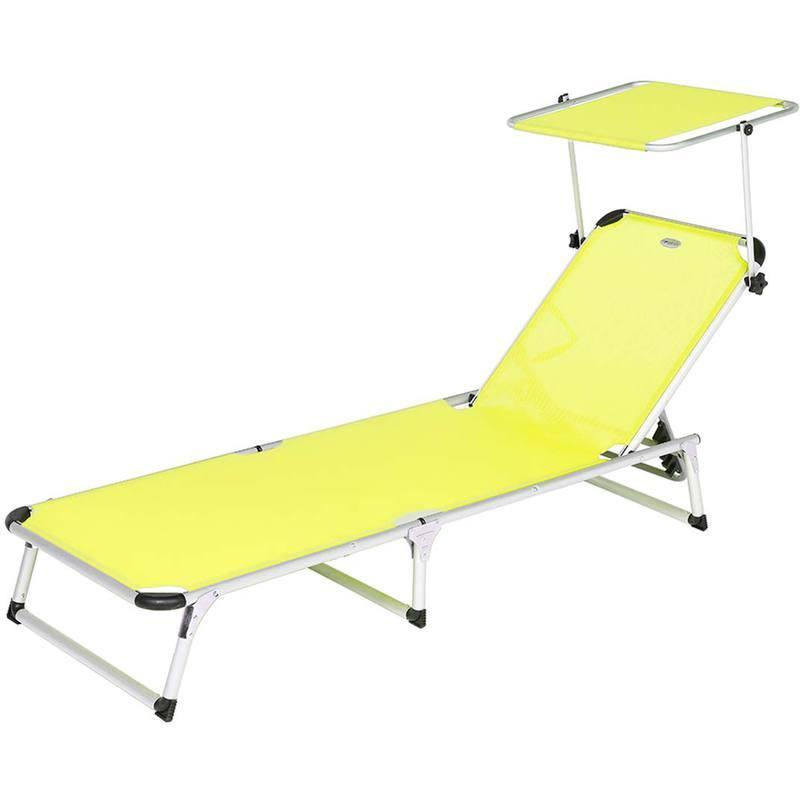 chaise longue verte tous les fournisseurs de chaise longue verte sont sur. Black Bedroom Furniture Sets. Home Design Ideas