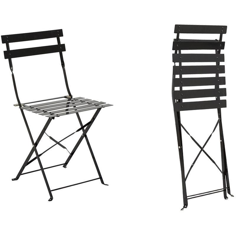 Chaise et fauteuil d 39 ext rieur hesperide achat vente for Chaise longue aluminium pliante