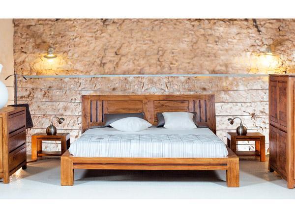 Chambre compl te pour adulte tous les fournisseurs chambre coucher mobilier chambre - Chambre en bois ...