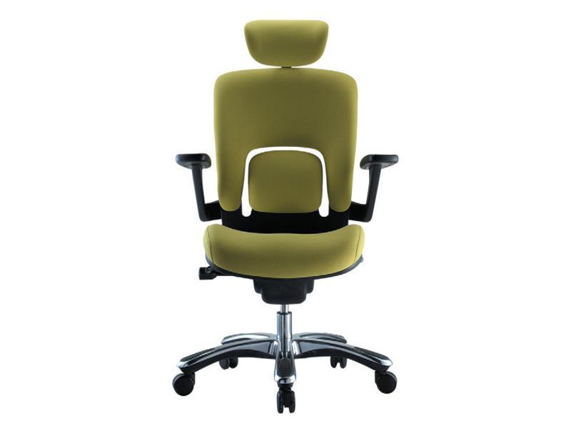 fauteuil ergonomique usine bureau achat vente de fauteuil ergonomique usine bureau. Black Bedroom Furniture Sets. Home Design Ideas
