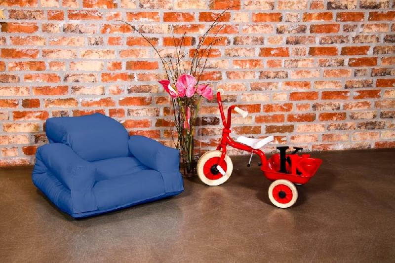 chaise enfant gamme cosy