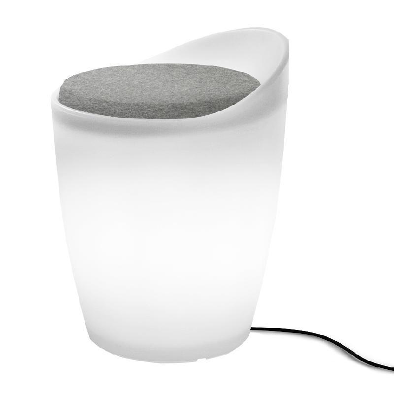 Eclairage ext rieur led comparez les prix pour for Luminaire exterieur polyethylene