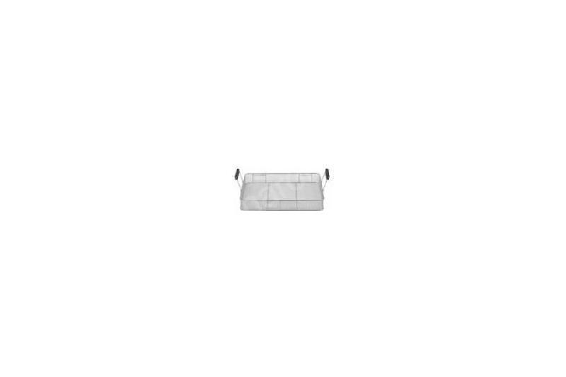 panier pour friteuse beignets 16 l comparer les prix de. Black Bedroom Furniture Sets. Home Design Ideas