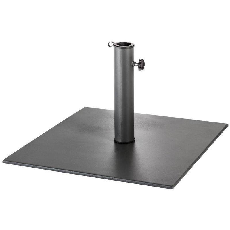 pied de parasol hesperide achat vente de pied de parasol hesperide comparez les prix sur. Black Bedroom Furniture Sets. Home Design Ideas