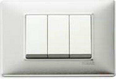 Plaque 3m aluminium brosse - Plaque alu brosse ...