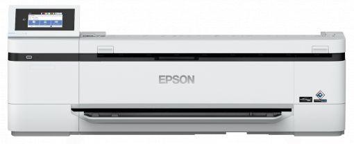 Imprimante multifonction 2 bacs papier