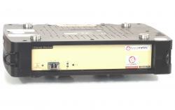 Testeur de transmissions numériques sunrise telecom stt-10ge/p1