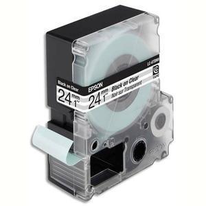 Eps cassette lc6tbn9 nr/trans c53s627403