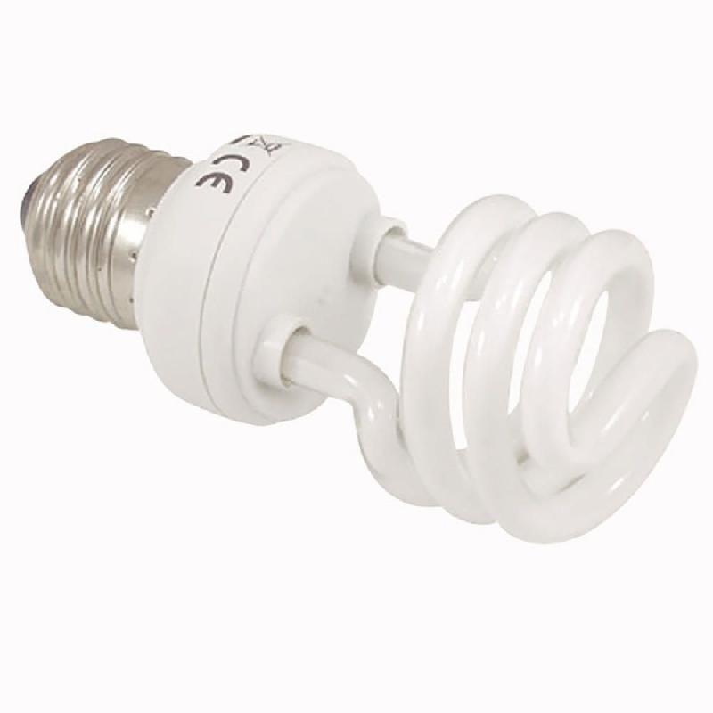 lampes fluorescentes ge achat vente de lampes fluorescentes ge comparez les prix sur. Black Bedroom Furniture Sets. Home Design Ideas