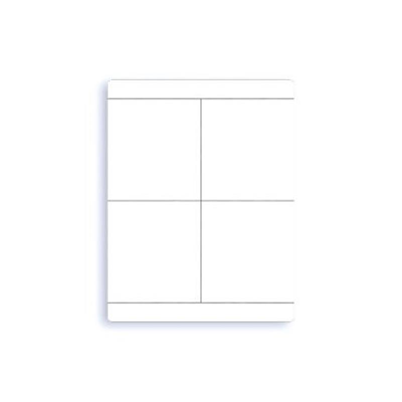 etiquettes adhesives tous les fournisseurs etiquettes adhesives etiquette autocollante. Black Bedroom Furniture Sets. Home Design Ideas