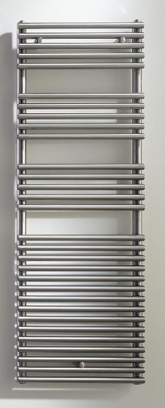 radiateur s che serviettes cala tlni lectrique. Black Bedroom Furniture Sets. Home Design Ideas