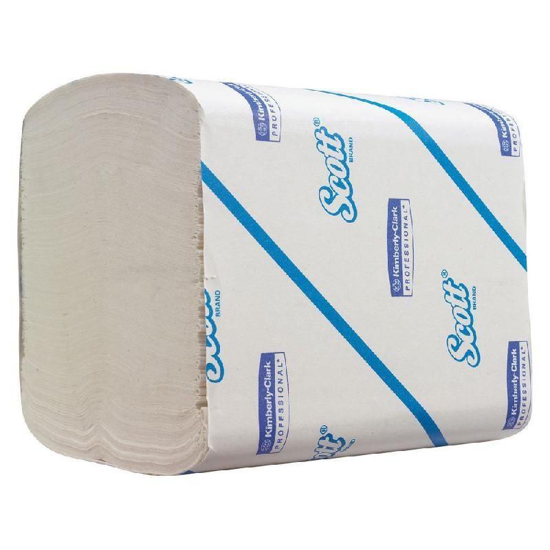 papier toilette scott achat vente de papier toilette. Black Bedroom Furniture Sets. Home Design Ideas