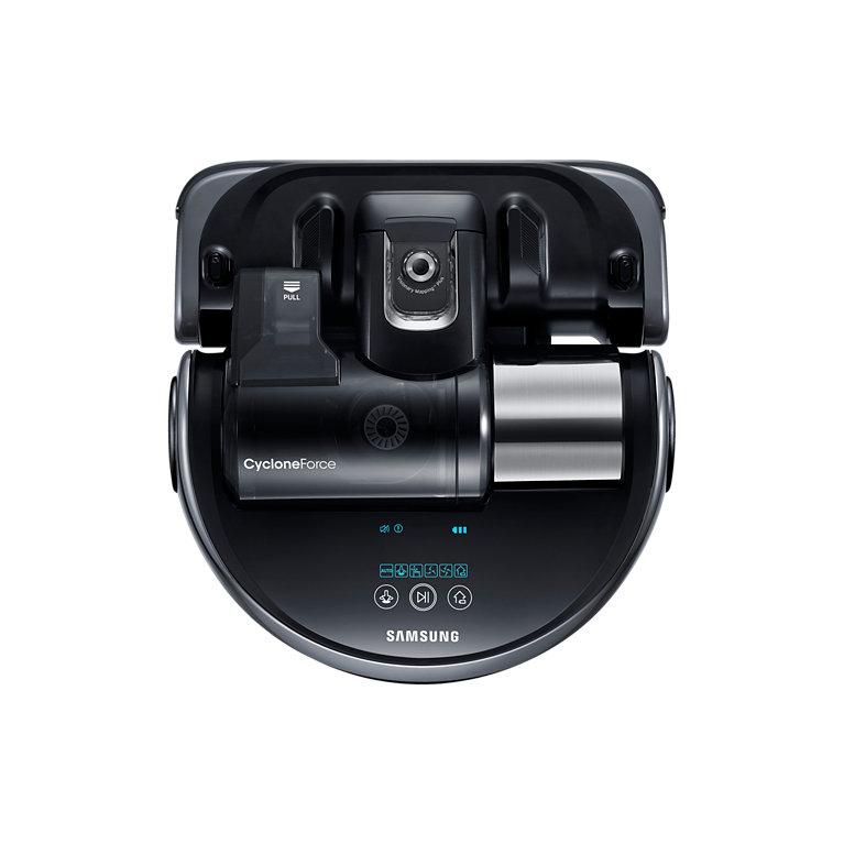 aspirateur robot tous les fournisseurs aspirateur automatique aspirateur autonome disque. Black Bedroom Furniture Sets. Home Design Ideas