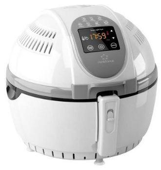 Friteuse de maison renkforce a air chaud renkforce zd1406 - Friteuse a air chaud ...