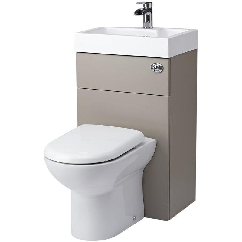 lave main wc hudson reed comparer les prix de lave main. Black Bedroom Furniture Sets. Home Design Ideas