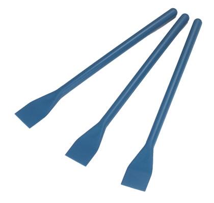 spatules comparez les prix pour professionnels sur page 1. Black Bedroom Furniture Sets. Home Design Ideas
